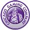 Distributor for Chicago Gaming Company