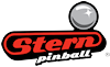 Stern Pinball Authorized Dealer Washington DC, Maryland