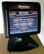 Megatouch touchscreen evo, ion rentals