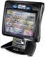 Megatouch Evo Touchscreen